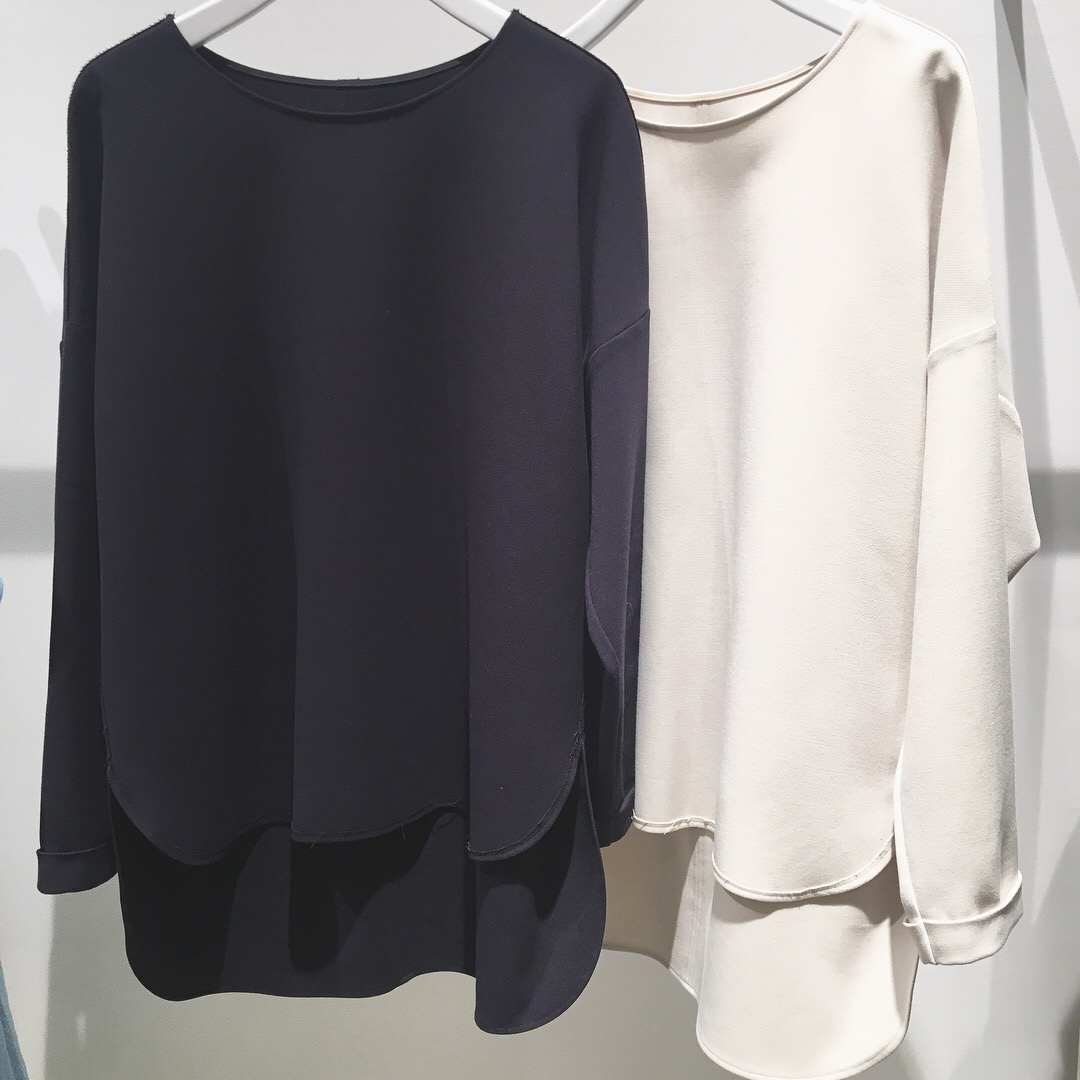 RECOMMEND:Blouse