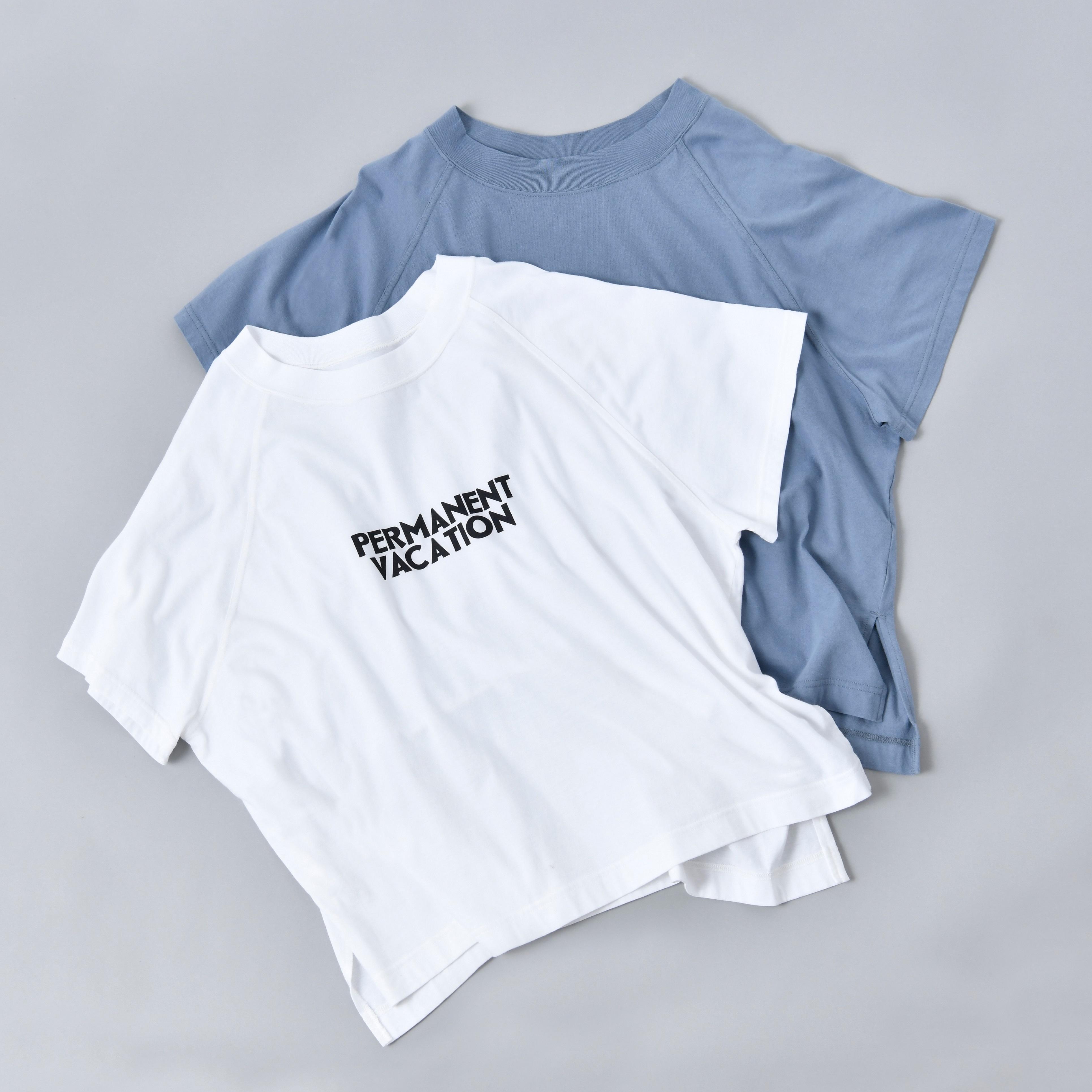 upper hightsの人気アイテム!おすすめTシャツをご紹介